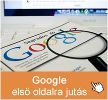 banner1-web-tanacsado_hu1
