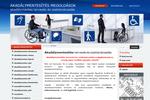 akadálymentesítés -web-tanacsado-hu1