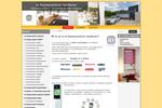 io-homecontrol web-tanacsado-hu1