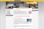 szúnyogháló -web-tanacsado-hu1