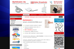 gurtnicsere -web-tanacsado-hu1
