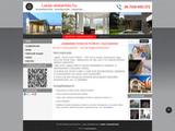 lakásátalakítás -web-tanacsado-hu1