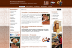 bútorlapszabászat -web-tanacsado-hu1