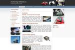Autóüveg fóliázás -web-tanacsado-hu1