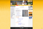 szúnyogháló centrum -web-tanacsado-hu1