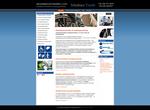 Akadálymentesítés - web2